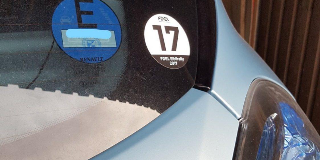 19dd93f2cc5 Ferie i udlandetLæserindlægNyheder blaue E-Plakette til brug for kørsel i  Tyskland