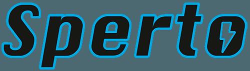 Sperto_logo